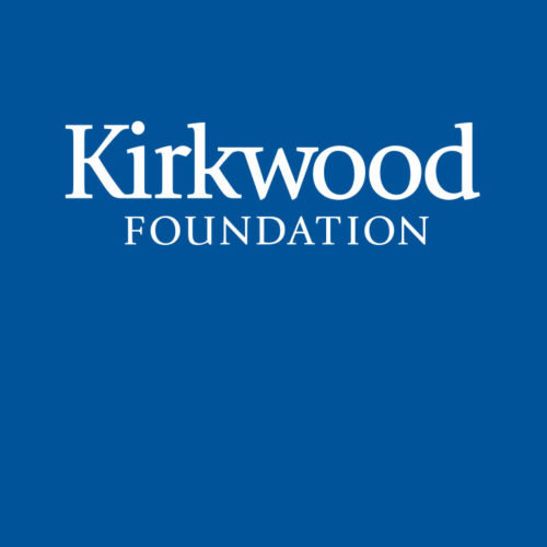 Kirkwood Foundation