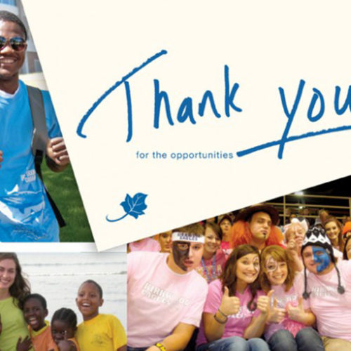 2012 Foundation Annual Report