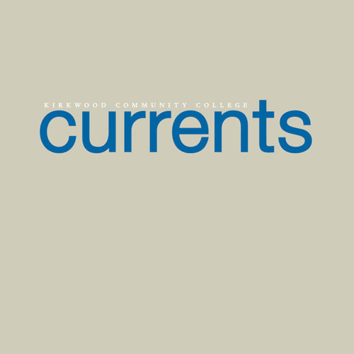 Currents featured