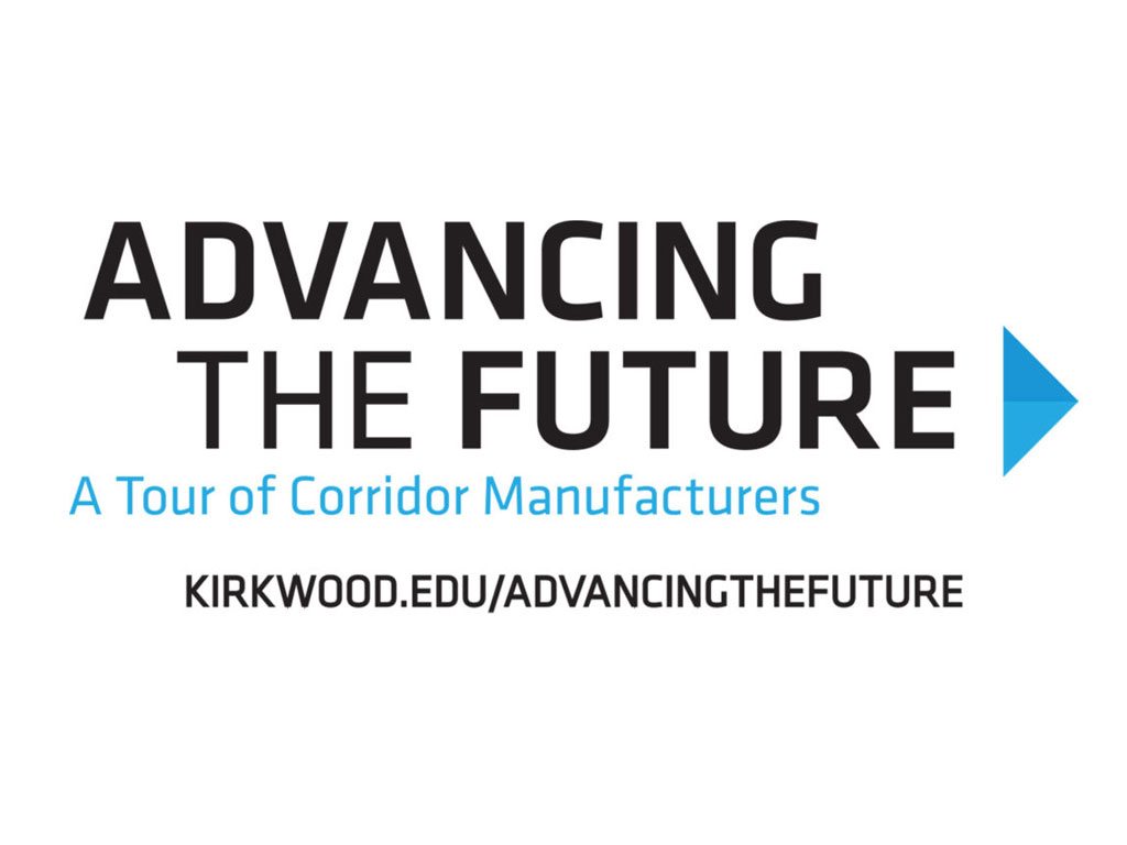 Advancing the Future - A Tour of Corridor Manufacturers