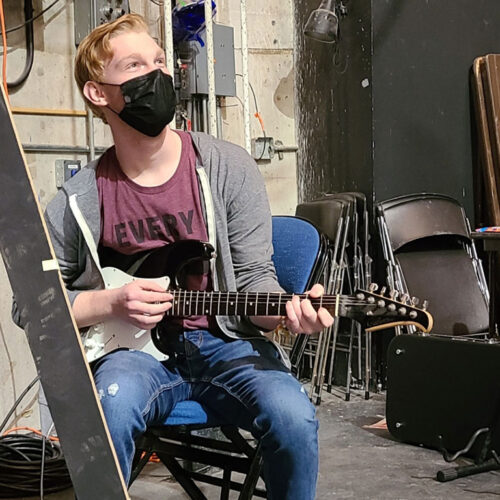 Travis-Cooper-Guitar-and-Mask